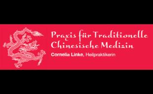 Bild zu Linke Cornelia in Nürnberg