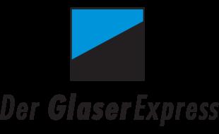 Glas Der GlaserExpress