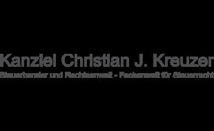 Steuerberater Kreuzer Christian J.