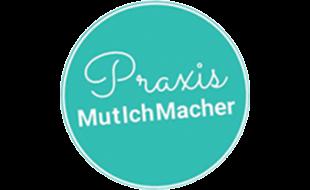 Bild zu MUTichMACHER - Praxis für Coaching und Psychotherapie Beate Hinz & Sonja Mayer in Aschaffenburg