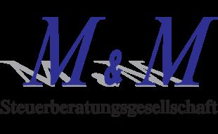 Bild zu Steuerberatung Matthes & Moßburger M & M Steuerberatungsgesellschaft mbH in Rappersdorf Stadt Berching