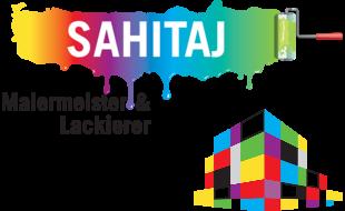 Bild zu Malermeister & Lackierer Sahitaj in Schimborn Markt Mömbris