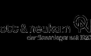 Bild zu Ott & Neukam Fliesen in Nürnberg