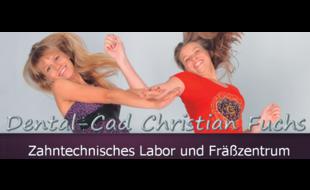 Bild zu Dental Cad in Nürnberg