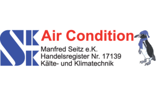 Air Condition SKK Manfred Seitz e.K.