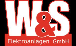 W & S Elektroanlagen GmbH