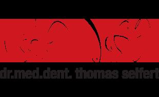 Seifert Thomas Dr.med.dent.