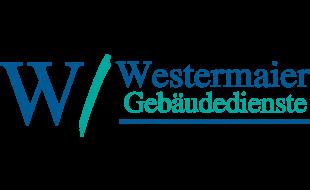 Bild zu Gebäudedienste Westermaier in Allersberg