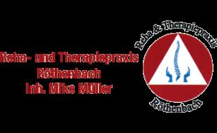 Bild zu Reha-und Therapiepraxis Inh. Mike Müller in Röthenbach