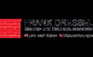 Dressel Frank Bauunternehmen