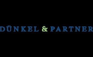 Dünkel & Partner