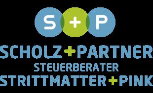 Scholz + Partner