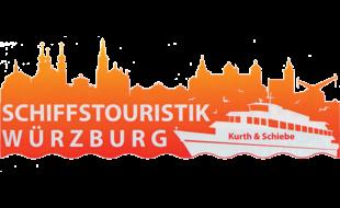 Schiffstouristik Würzburg Kurth & Schiebe
