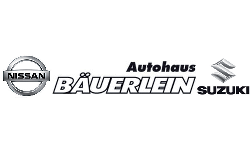 Autohaus Bäuerlein