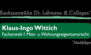 Bild zu Dr. Lehmann und Collegen, Rechtsanwälte in Nürnberg