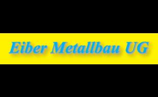 Eiber Metallbau UG