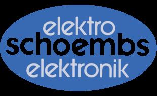 Schoembs GmbH