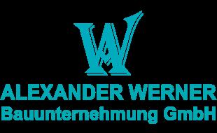 Werner Alexander GmbH