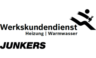 Junkers Werkskundendienst