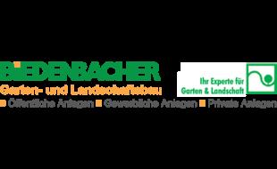 Biedenbacher Garten- u. Landschaftsbau GmbH