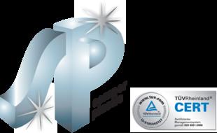 Semper-Plastic