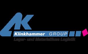 Klinkhammer Group