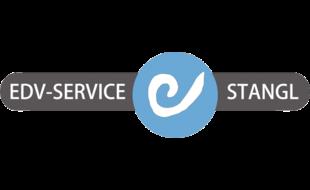 Bild zu Stangl EDV-Service in Lichtenfels in Bayern