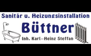Bild zu Büttner Jürgen e.Kfm. in Nürnberg