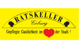 Ratskeller Coburg