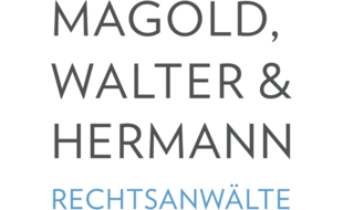 Bild zu Magold, Walter & Hermann in Nürnberg
