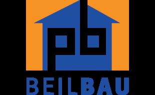 Bild zu Beil Baugesellschaft mbH in Ansbach