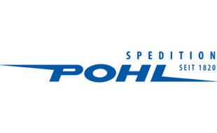 Pohl GmbH & Co. KG