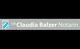 Balzer Claudia Dr.