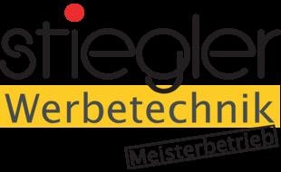 Stiegler Werbetechnik