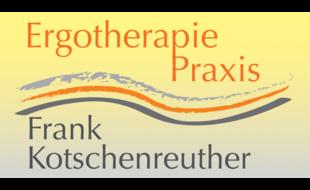 Bild zu Ergotherapiepraxis Kotschenreuther Frank in Schwabach