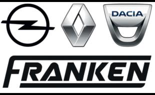 Bild zu Autohaus Franken in Ansbach