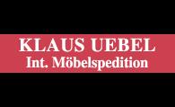 Uebel Klaus
