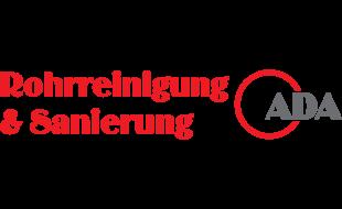 Bild zu A D A Kanal- u. Rohrreinigungsservice in Zirndorf
