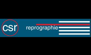 csr reprographie