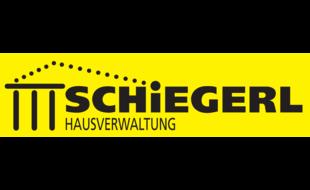 Bild zu Hausverwaltung Schiegerl Peter in Sulzbach Rosenberg