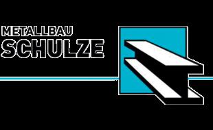 Bild zu Metallbau Schulze in Nürnberg