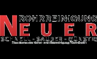 Bild zu Rohrreinigung Neuer in Erlangen