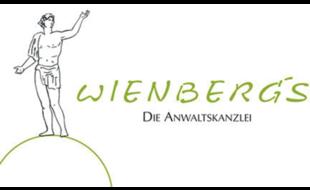 Bild zu Wienberg Peter Rechtsanwalt in Aschaffenburg