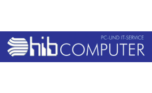 Bild zu hib COMPUTER GmbH in Nürnberg