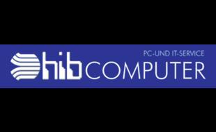hib COMPUTER GmbH