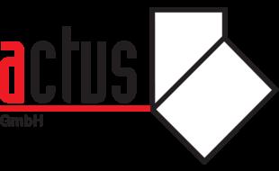 Bild zu actus GmbH in Aschaffenburg