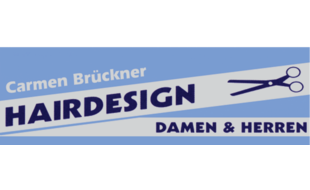 Bild zu Friseur Brückner Carmen Hairdesign in Mainaschaff