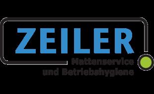 Hygiene Service Zeiler