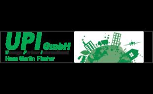 Bild zu UPI GmbH, Umzugs Partner International in Pirkach Markt Emskirchen