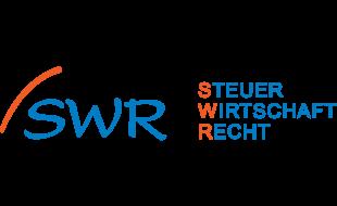 Bild zu SWR Dürr, Albrecht, Körzendörfer Partnerschaft in Weißenburg in Bayern